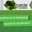 http://plantamfaptebune.ro/
