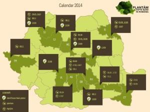 calendar_2014